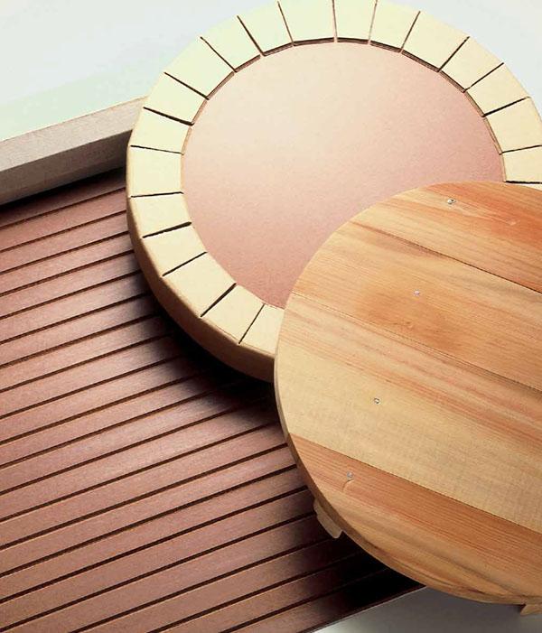 Laminados de madera comprimida y aglomerada remuca - Laminados de madera ...