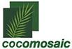 logo_cocomosaic