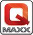 logo_qmaxx