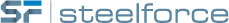 logo_steelforce